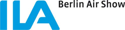 Berlin air show