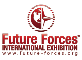 Inflatech on NATO exhibition