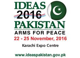 karachi Ideas